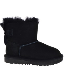 ugg 1017397T Mini Bailey