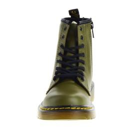 kids dr martens sale Dr Martens Boots