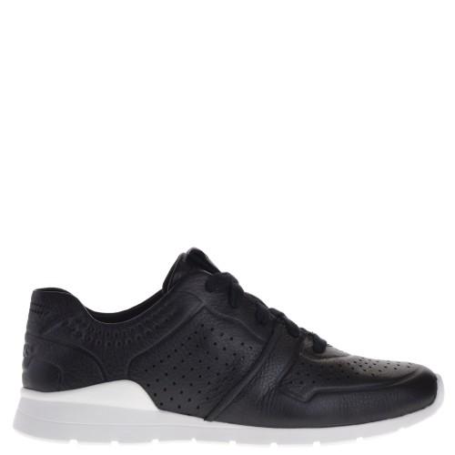 ugg sneakers dames zwart