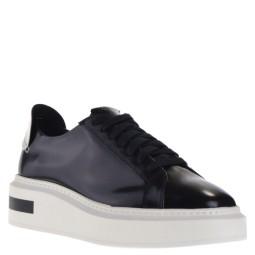 4de7f122cfa259 Calvin Klein Sneakers Black for Women