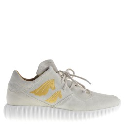 svnty dames sneakers
