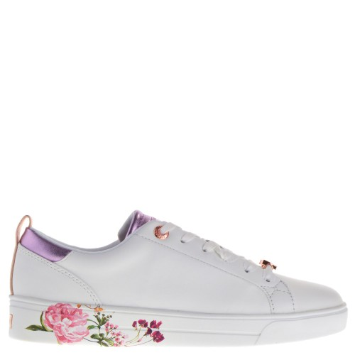 96a75bf0d Ted Baker Sneakers White for Women