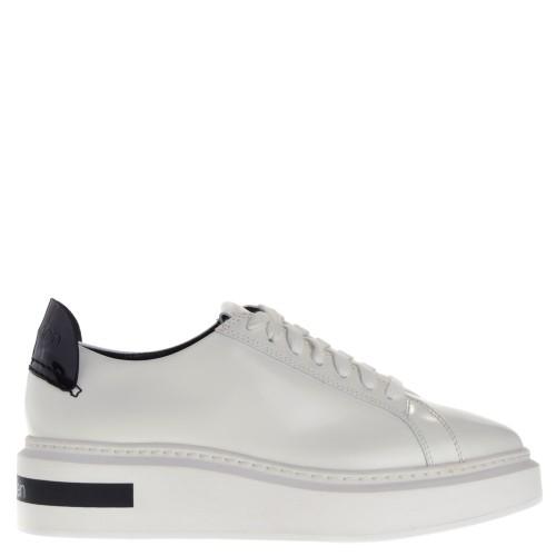 calvin klein dames sneakers