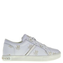 versace jeans VTBSF2-70906.003