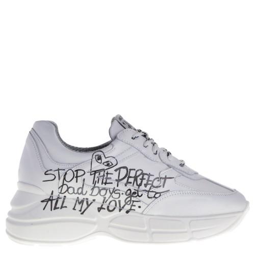 Uitverkoop | Sneakers | Perrysport