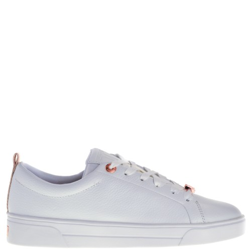 823acd1a4b9 Ted Baker Sneakers White for Women