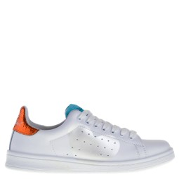 nira rubens  dames sneakers wit