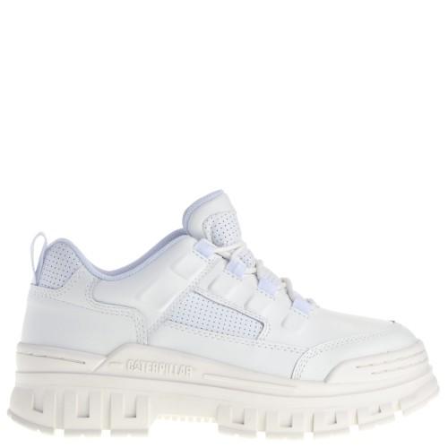buy popular 2b73e b2c56 CAT Sneakers White for Women