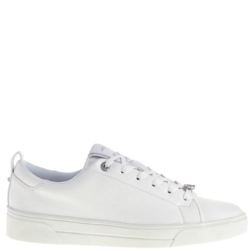 Ted Baker Sneakers White for Women