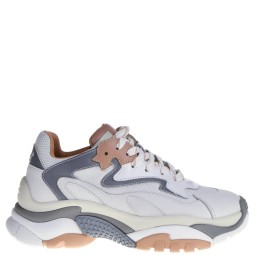 ash dames sneakers wit