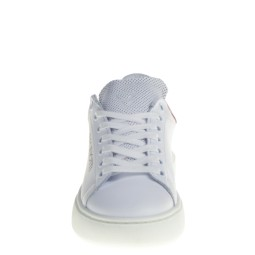 Brunotti Dames Sneakers in Wit online kopen