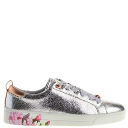 ted baker 9-17735 LUOCI