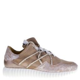 svnty dames sneakers naturel