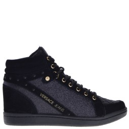Versace Jeans E0 VSBSB1 70735 899