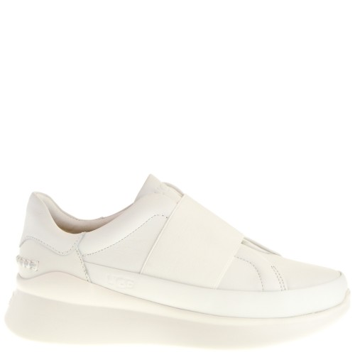 UGG Sneakers White for Women