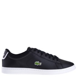 lacoste Carnaby