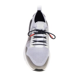 Cole Haan ZEROGRAND Heren Sneakers in Wit online kopen