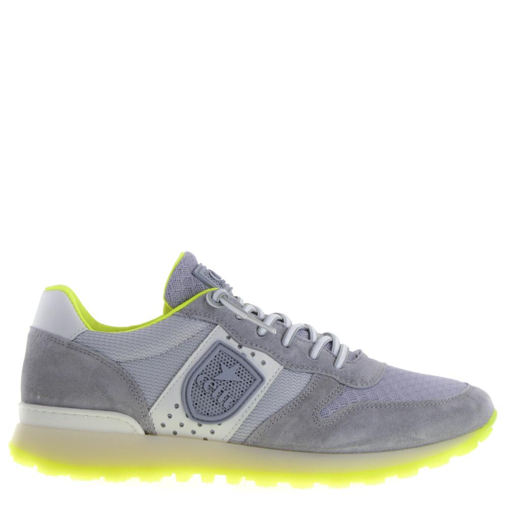 Cetti Sneakers Grey for Men