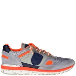 Cetti Women Shoes of Men Shoes buy
