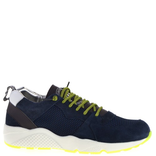 P448 Sneakers Blue for Men