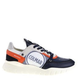 colmar Supreme Wave 307