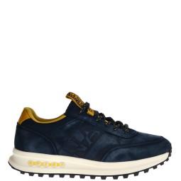 Napapijri sneakers nu bij Taft Shoes verkrijgbaar