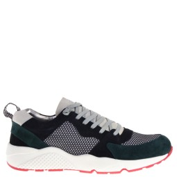 P448 Sneakers Green for Men