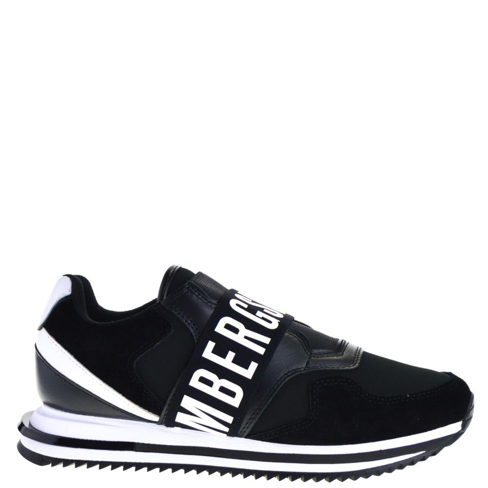 bikkembergs shoes men