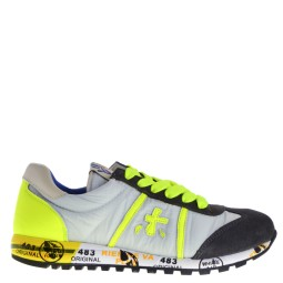 premiata will be Lucy 1109