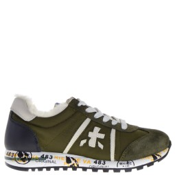 premiata will be Lucy 10859