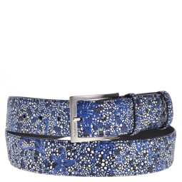 mascolori Bluequet Belt