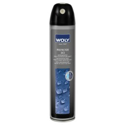 woly 71544 Protector 3x3 400ml