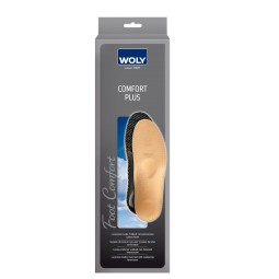 woly 71824 Comfort Plus Ladies